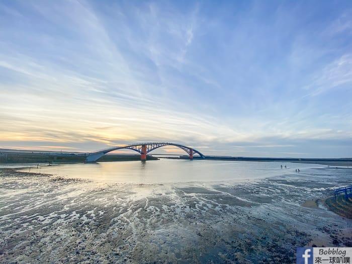 Penghu-Guanyin-Pavilion--32