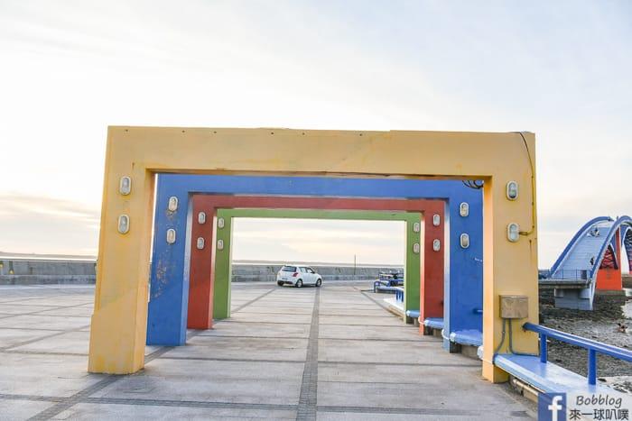 Penghu-Guanyin-Pavilion--33