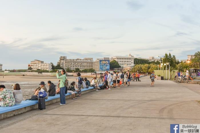 Penghu-Guanyin-Pavilion--39