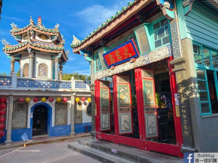Penghu-Guanyin-Pavilion--4