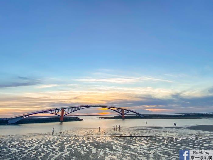 Penghu-Guanyin-Pavilion--40