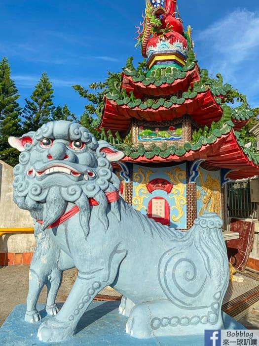 Penghu-Guanyin-Pavilion--6