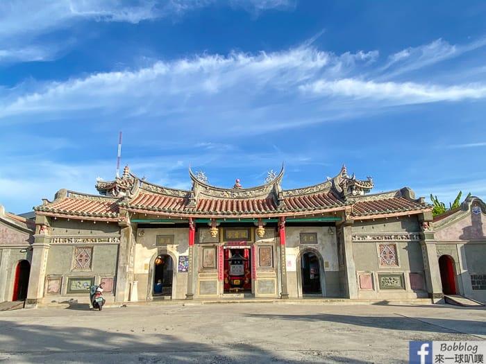 Penghu-Guanyin-Pavilion--8