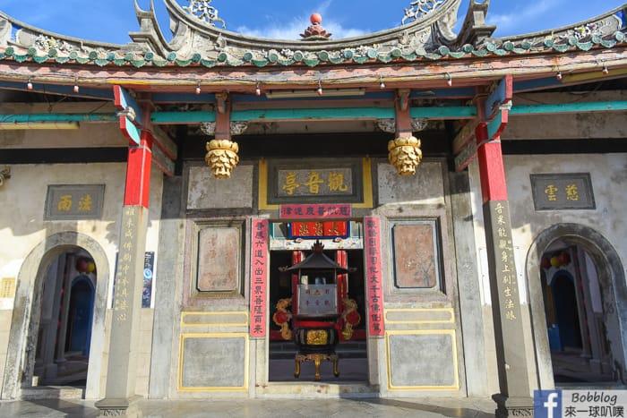 Penghu-Guanyin-Pavilion-