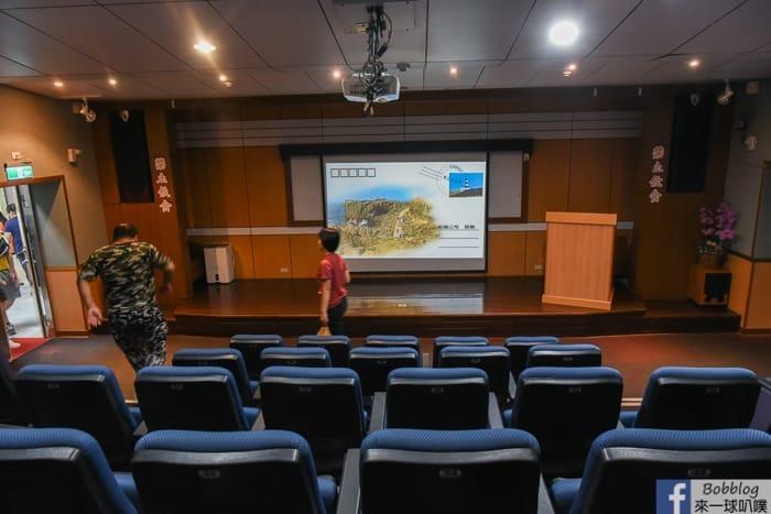 Penghu-Marine-Geopark-Center-14