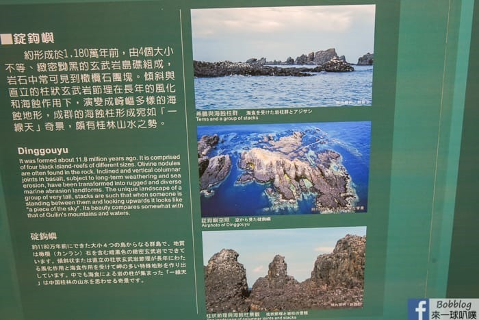 Penghu-Marine-Geopark-Center-5