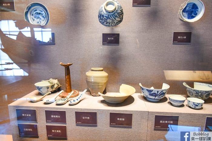 Penghu-Living-Museum-11