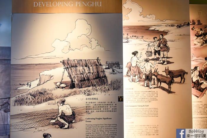 Penghu-Living-Museum-12