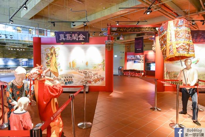Penghu-Living-Museum-15