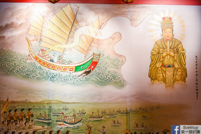 Penghu-Living-Museum-17