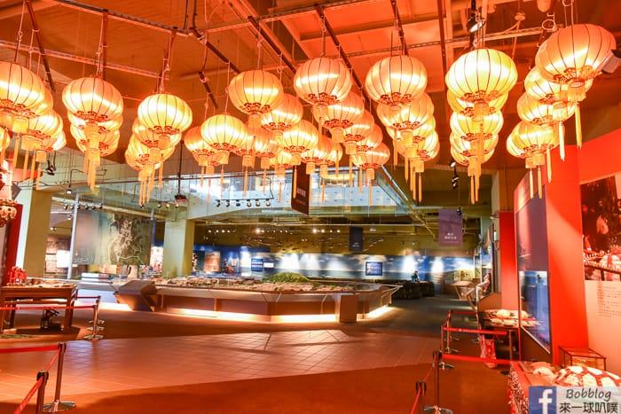 Penghu-Living-Museum-19