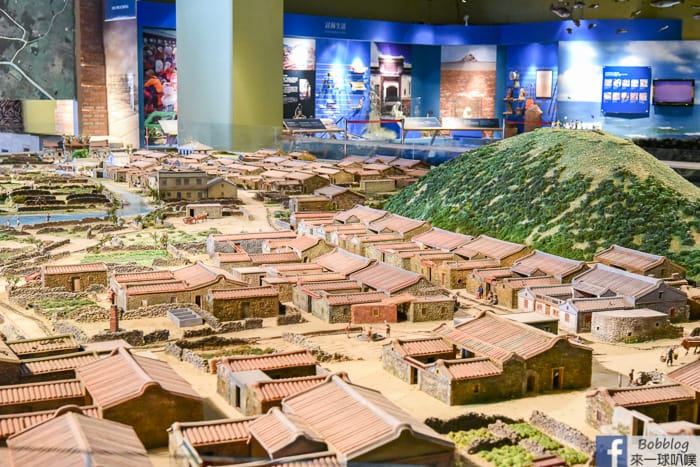 Penghu-Living-Museum-23