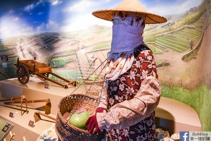 Penghu-Living-Museum-24