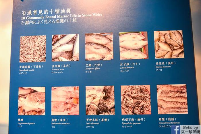 Penghu-Living-Museum-31