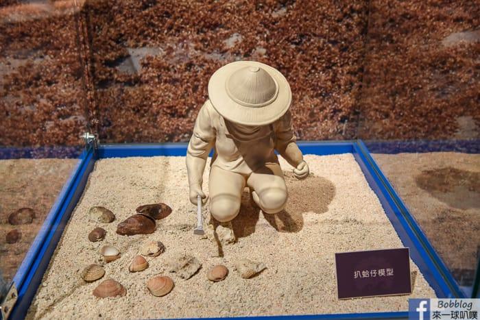 Penghu-Living-Museum-32