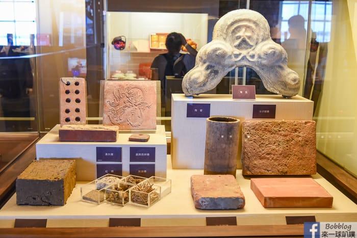 Penghu-Living-Museum-35