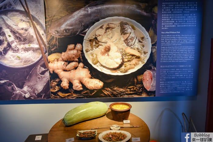 Penghu-Living-Museum-40