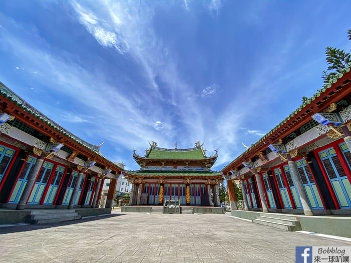 Penghu-Living-Museum-46