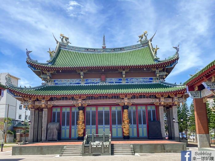 Penghu-Living-Museum-49