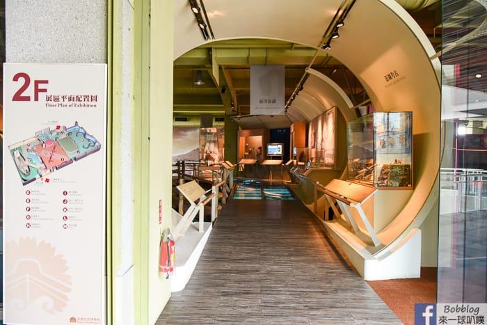 Penghu-Living-Museum-5