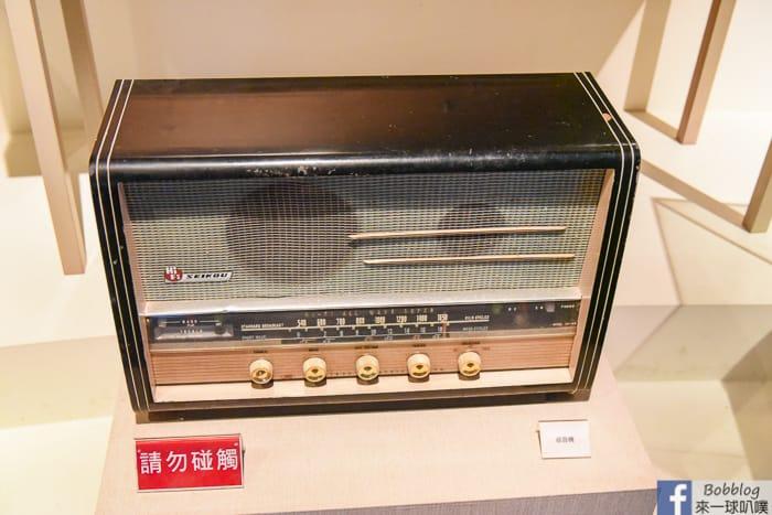 Penghu-Living-Museum-59