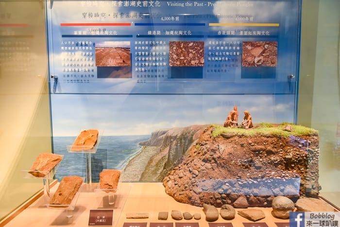 Penghu-Living-Museum-6