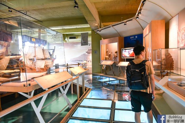 Penghu-Living-Museum-7