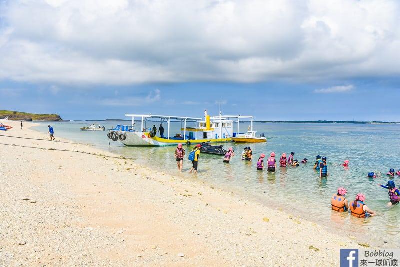 網站近期文章:澎湖外島|超美澎澎灘(偽吉貝海景)、澎澎灘8項水上活動設施玩到飽、交通方式