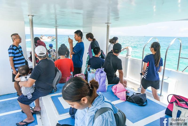 Penghu-east-travel-47