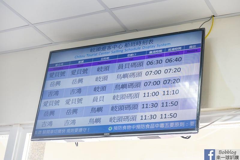 Penghu-east-travel-7
