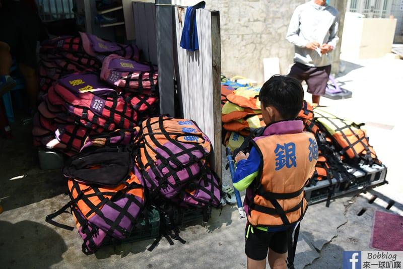 Penghu-east-travel-72