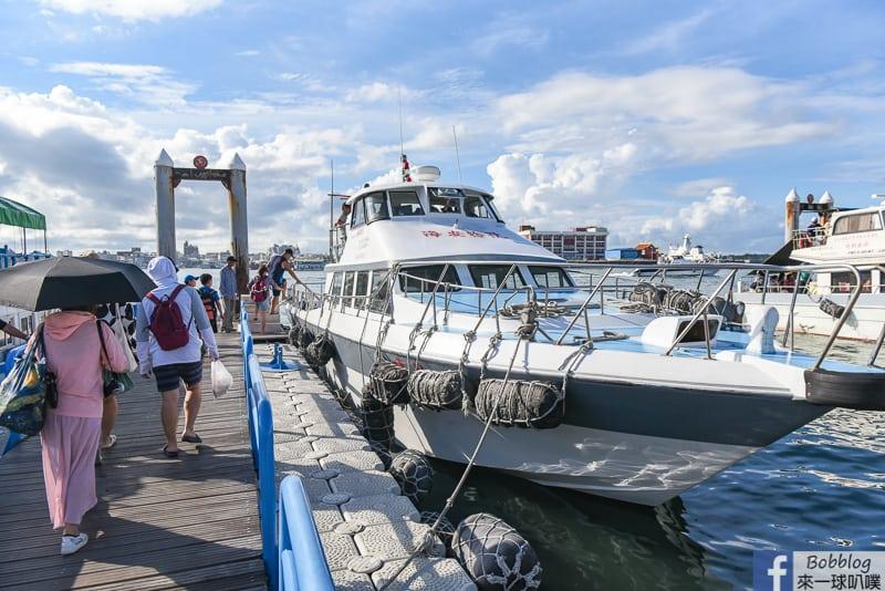 網站近期文章:澎湖海安遊艇|南海七美望安南方四島一日遊行程方案整理