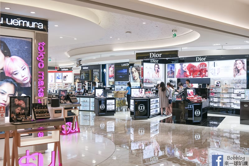 Profond-Duty-Free-Shop-15