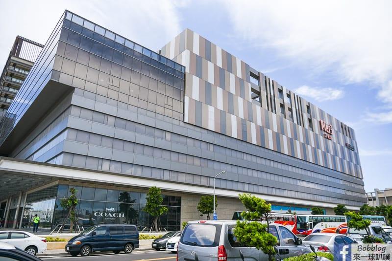 延伸閱讀:澎湖免稅店購物|Pier3三號港免稅店、免稅商品購物流程