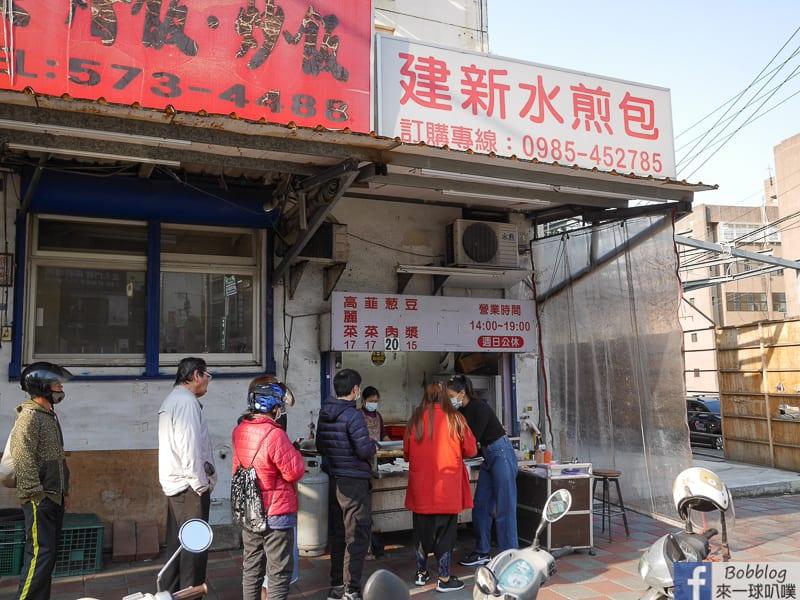 hsinchu-shui-jian-bao