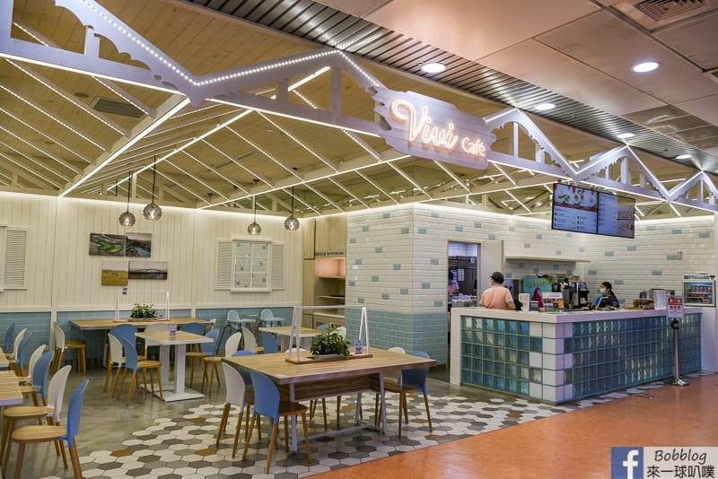 penghu-airport-10