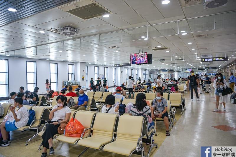 penghu-airport-18