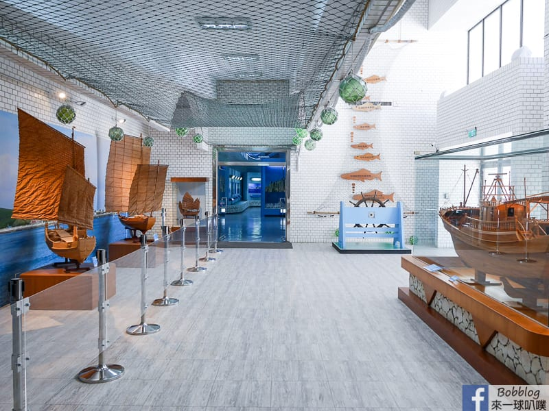penghu-ocean-resources-museum-19