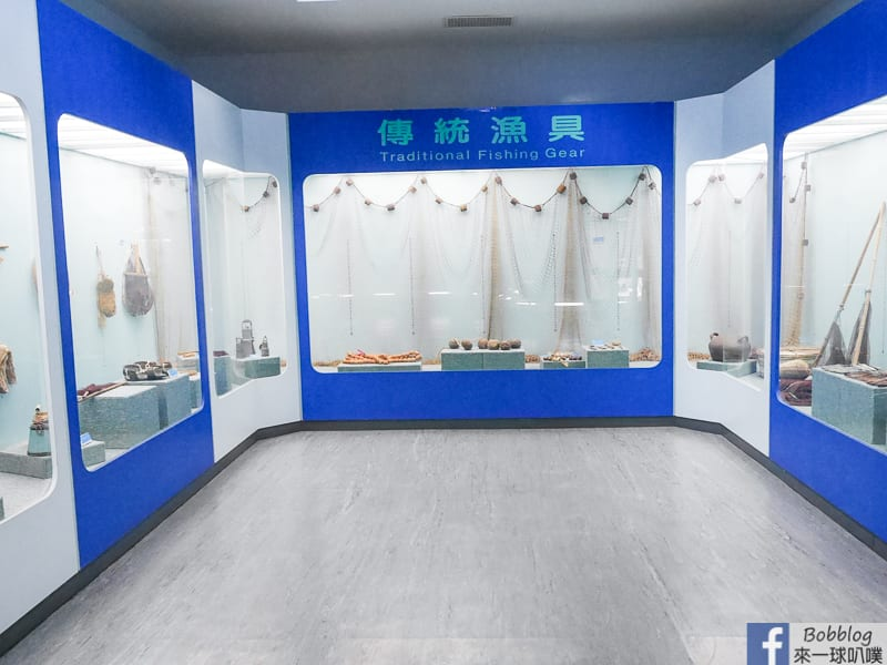 penghu-ocean-resources-museum-20