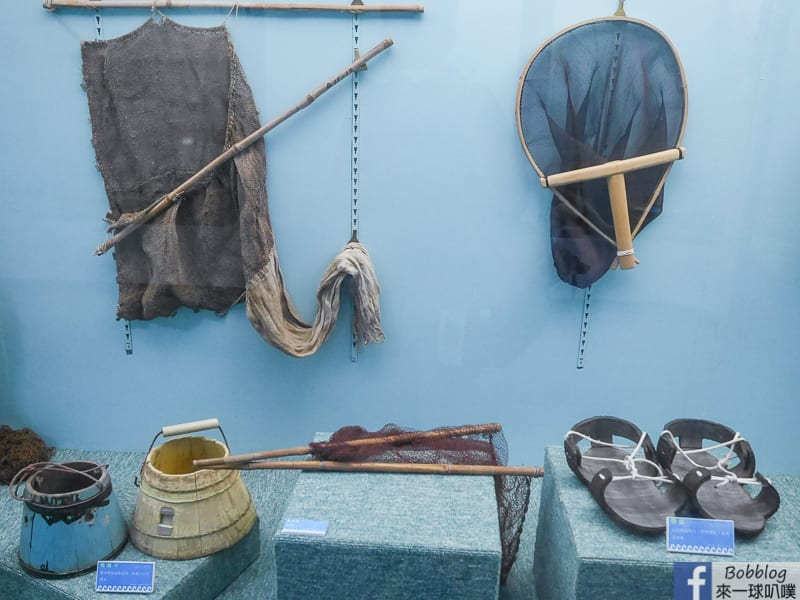 penghu-ocean-resources-museum-21