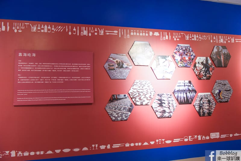 penghu-ocean-resources-museum-8