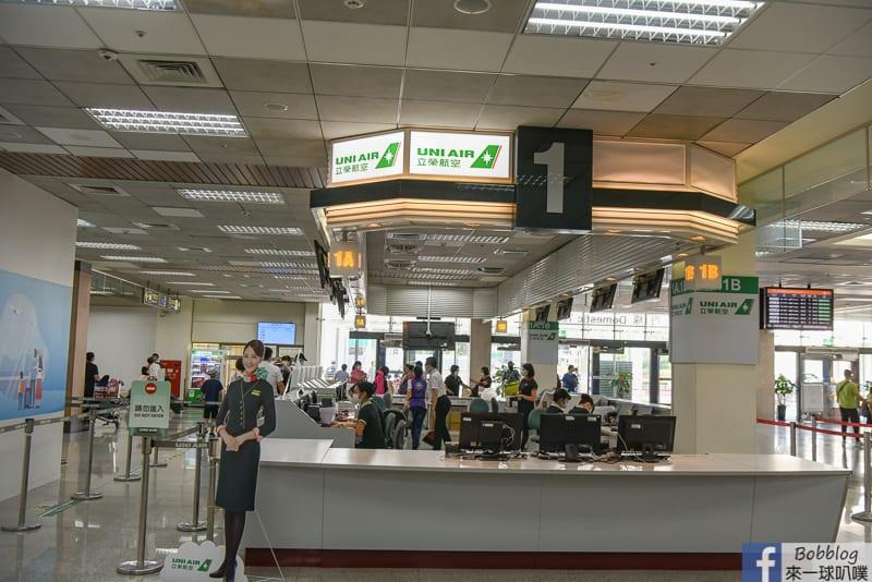 songshan-airport-17