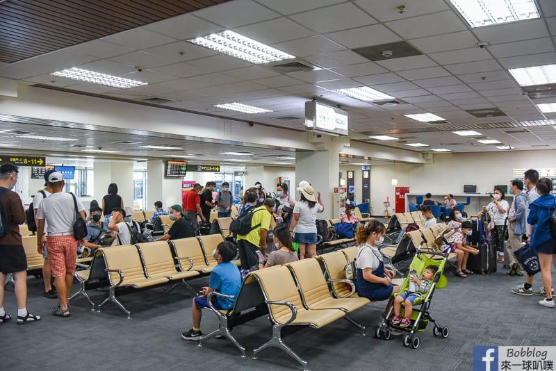 songshan-airport-27