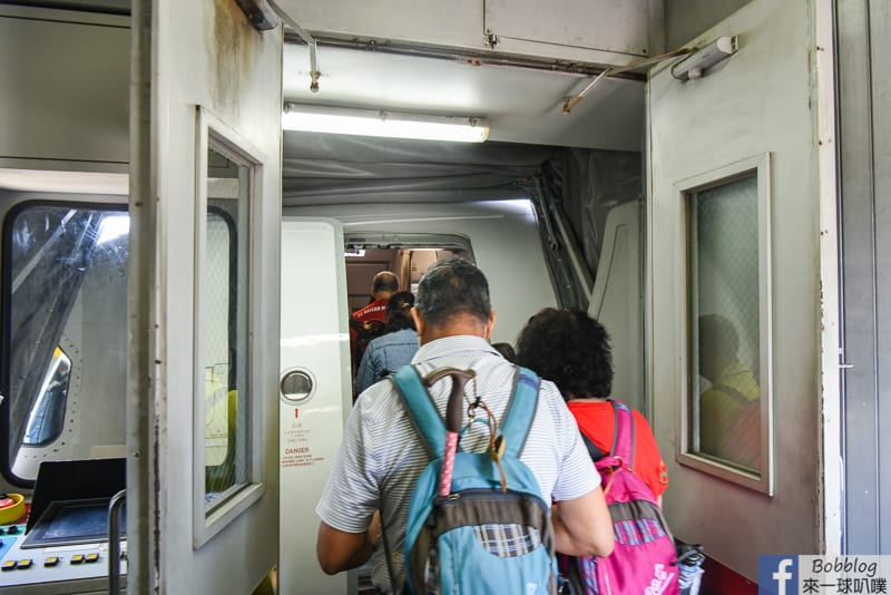 songshan-airport-33