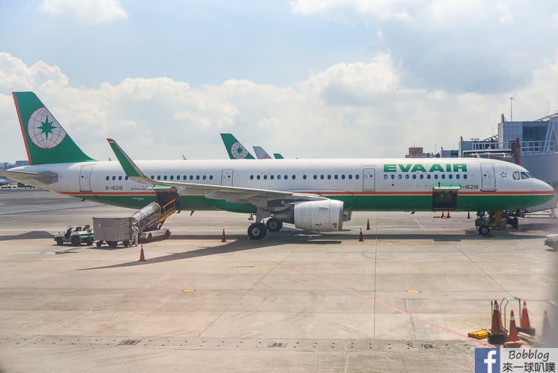 songshan-airport-36