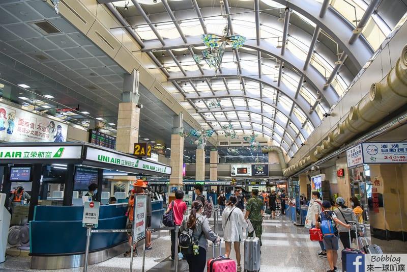 songshan-airport-41
