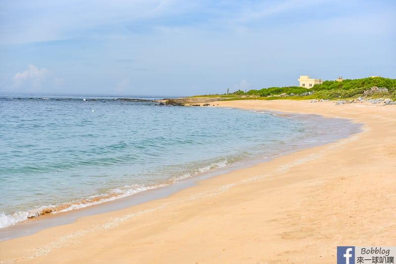 網站近期文章:澎湖望安鄉景點|網垵口沙灘、綠蠵龜產卵棲地保護區