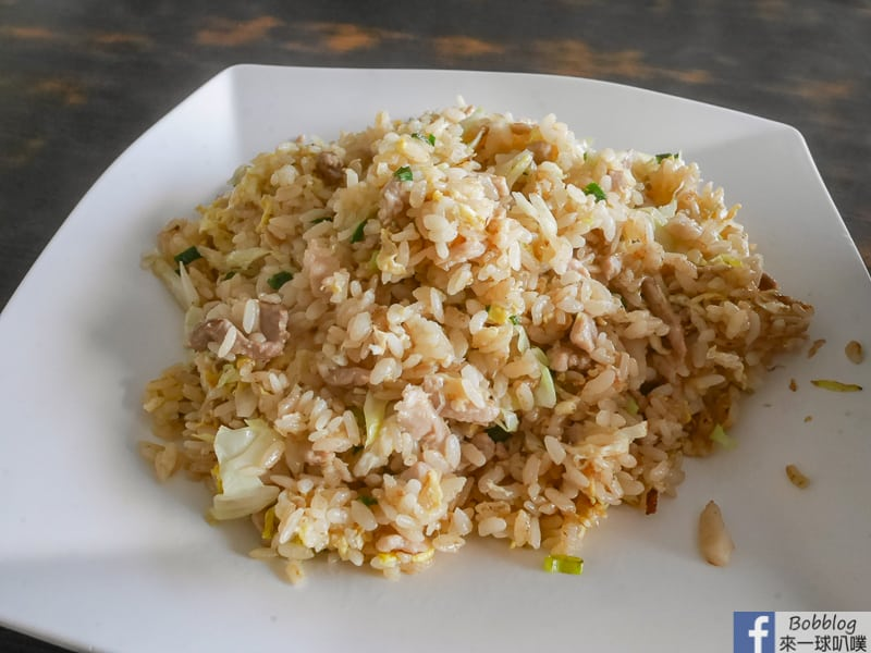 hsinchu-Eel-noodles-18