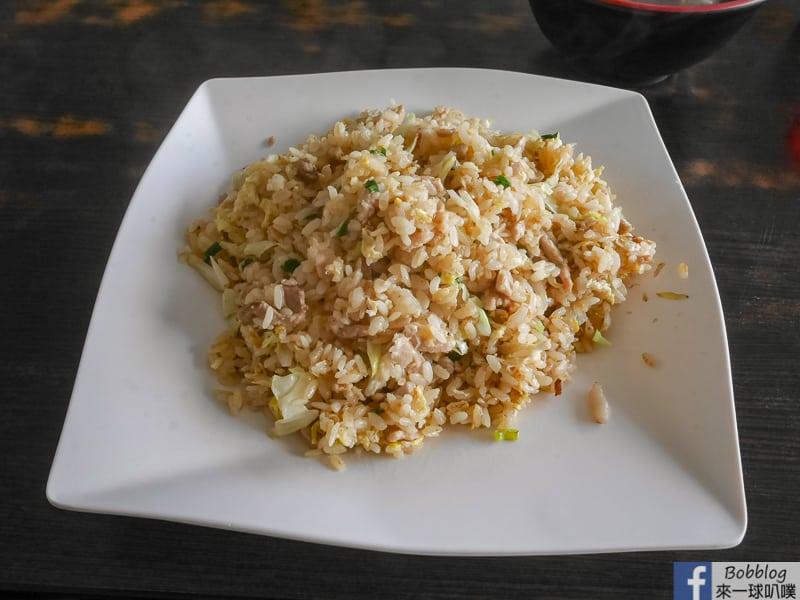 hsinchu-Eel-noodles-19
