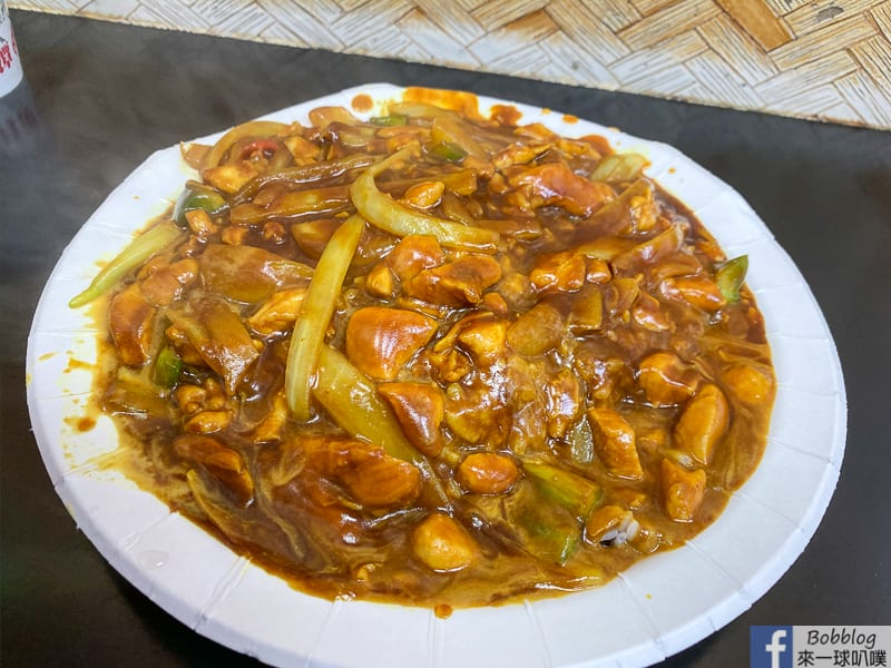 hsinchu-Eel-noodles-8
